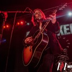 Myles Kennedy 18 - GALLERY: An Evening With MYLES KENNEDY Live at Rescue Rooms, Nottingham