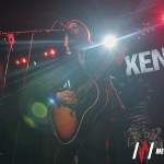 Myles Kennedy 19 - GALLERY: An Evening With MYLES KENNEDY Live at Rescue Rooms, Nottingham