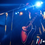 Myles Kennedy 5 - GALLERY: An Evening With MYLES KENNEDY Live at Rescue Rooms, Nottingham