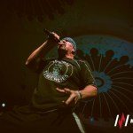 Suicidal Tendencies 01 - GALLERY: An Evening With SUICIDAL TENDENCIES Live at Eatons Hill, Brisbane