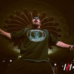 Suicidal Tendencies 11 - GALLERY: An Evening With SUICIDAL TENDENCIES Live at Eatons Hill, Brisbane