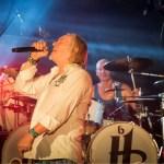 UH 19 metalwani - GALLERY: An Evening With URIAH HEEP Live at Token Lounge, Westland, MI