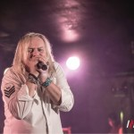 UH 9 metalwani - GALLERY: An Evening With URIAH HEEP Live at Token Lounge, Westland, MI