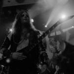 Watain 03 - GALLERY: Watain & Deströyer 666 Live at The Metro, Chicago