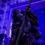 Watain 11 - GALLERY: Watain & Deströyer 666 Live at The Metro, Chicago