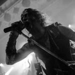 Watain 13 - GALLERY: Watain & Deströyer 666 Live at The Metro, Chicago