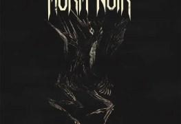 """Aura Noire - REVIEW: AURA NOIR - """"Aura Noire"""""""