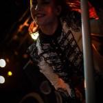 Delain 3 - GALLERY: Kamelot, Delain & Battle Beast Live at The Mercury Ballroom, Louisville, KY