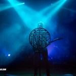 Der Weg Einer Freiheit 03 - GALLERY: Primordial, Moonsorrow & Der Weg Einer Freiheit Live at Islington Assembly Hall, London
