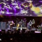 G3 1 - GALLERY: An Evening With G3 - Joe Satriani, John Petrucci & Uli John Roth Live at Hammersmith Eventim Apollo, London