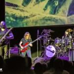 G3 11 - GALLERY: An Evening With G3 - Joe Satriani, John Petrucci & Uli John Roth Live at Hammersmith Eventim Apollo, London
