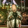 Judas Priest 12 - JUDAS PRIEST Frontman Rob Halford Calls For LGBTQ+ Equality