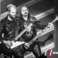 "Judas Priest 2 - JUDAS PRIEST's Bassist On Why K.K. DOWNING Wasn't Asked To Return: ""Ken Playing Glenn's Parts Wouldn't Have Sounded Right"""