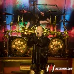 Judas Priest 27 - GALLERY: An Evening With JUDAS PRIEST Live at Masonic Temple Theatre, Detroit