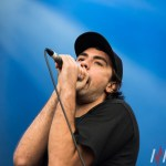 MakeThemSuffer 3 - GALLERY: DOWNLOAD MELBOURNE 2017 Live at Flemington Racecourse, Australia