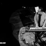 NealMorse Toronto 14 - GALLERY: An Evening With NEAL MORSE Live in The Great Hall, Toronto