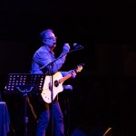 NealMorse Toronto 2 - GALLERY: An Evening With NEAL MORSE Live in The Great Hall, Toronto