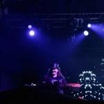 Nightwish 07 - GALLERY: An Evening With NIGHTWISH Live at Aragon Ballroom, Chicago