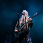 Nightwish 09 - GALLERY: An Evening With NIGHTWISH Live at Aragon Ballroom, Chicago