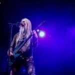 Nightwish 13 - GALLERY: An Evening With NIGHTWISH Live at Aragon Ballroom, Chicago