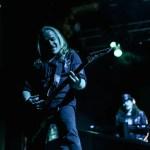 Nightwish 18 - GALLERY: An Evening With NIGHTWISH Live at Aragon Ballroom, Chicago