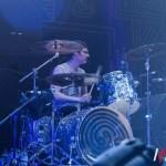 Power Trip 2 - GALLERY: Trivium, Code Orange, Power Trip & Venom Prison Live at O2 Academy Brixton, London