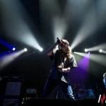 Power Trip 3 - GALLERY: Trivium, Code Orange, Power Trip & Venom Prison Live at O2 Academy Brixton, London