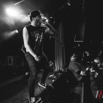 counterparts 2 - GALLERY: Stray From The Path & Counterparts Live at Corner Hotel, Melbourne