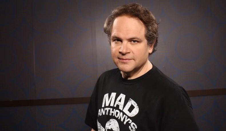 eddietrunk1 - Radio Icon EDDIE TRUNK States That Most Rock Stars Don't Want To Meet Their Fans