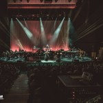 evanescences 38 - GALLERY: EVANESCENCE - Synthesis Live With Orchestra at Royal Festival Hall, London