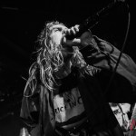 pridelands - GALLERY: Stray From The Path & Counterparts Live at Corner Hotel, Melbourne