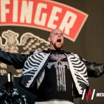 5FDP 01 - GALLERY: Welcome To Rockville 2018 Live at Metropolitan Park, Jacksonville, FL - Day 1 (Friday)