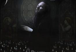 "988493 - REVIEW: JONATHAN DAVIS - ""Black Labyrinth"""