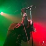 Eyehategod 3 - GALLERY: DESERTFEST 2018 Live in London, UK – Day 1 (Friday)