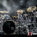 GODSMACK 01 - GALLERY: Welcome To Rockville 2018 Live at Metropolitan Park, Jacksonville, FL - Day 1 (Friday)