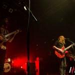 Graveyard 2 - GALLERY: DESERTFEST 2018 Live in London, UK – Day 1 (Friday)