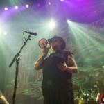 Hawkind 1 - GALLERY: DESERTFEST 2018 Live in London, UK – Day 3 (Sunday)