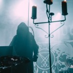 Panzerfaust 4 - GALLERY: Satyricon, Goatwhore, Panzerfaust & Blood of Christ Live at the Opera House, Toronto