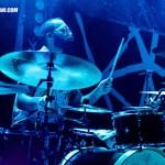 Plini 04 - GALLERY: TesseracT, Plini & Astronoid Live at The Granada, Lawrence, KS