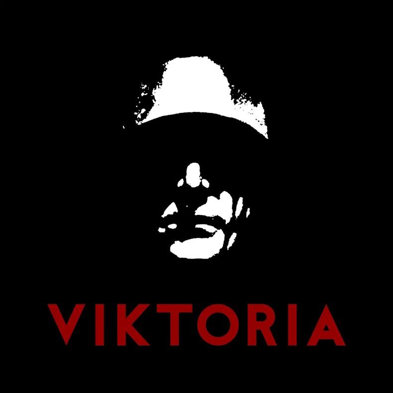 "Press Cover 01 - REVIEW: MARDUK - ""Viktoria"""