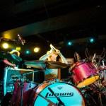 Suma 2 - GALLERY: DESERTFEST 2018 Live in London, UK – Day 3 (Sunday)