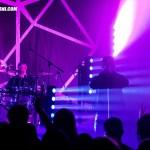 TesseracT 06 - GALLERY: TesseracT, Plini & Astronoid Live at The Granada, Lawrence, KS
