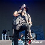 Texas Hippie Coalition 1 - GALLERY: Welcome To Rockville 2018 Live at Metropolitan Park, Jacksonville, FL - Day 1 (Friday)
