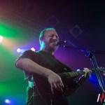 Warning 4 - GALLERY: DESERTFEST 2018 Live in London, UK – Day 1 (Friday)