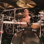 ex deo 22 - GALLERY: Ensiferum & Ex-Deo Live at O2 Islington Academy, London