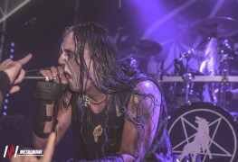 marduk 7 - Black Metal Legends MARDUK Banned From Entering Guatemala For Being 'Satanic'