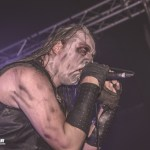 marduk - GALLERY: Marduk, Ragnarok, Unlight & Azziard Live at The Dome, London