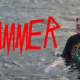 slayer swimmer - Fan Got Kicked Out Of SLAYER's Farewell Show And Tried To Swim Back To The Venue