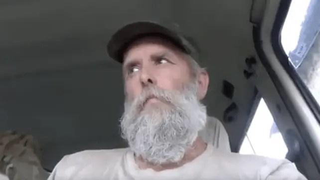 "75827 0 wide ver1527969187.jpg@642 - Varg Vikernes Ends BURZUM: ""It's My Painful Past In A Reeking Bog"""