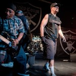 Body Count 13 1 - GALLERY: Body Count, Astroid Boys & Crisix Live at Koko, London